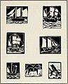 Francis W. Parker School studies in education (1920) (14597883300).jpg