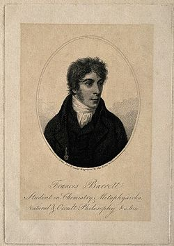Francis barrett portrait.jpg