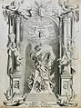 Francisco Mauroceno Peloponnesiaco adhunc viventi - Coronelli Vincenzo Maria - 1708.jpg
