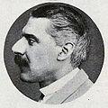 Francisco da Veiga Beirão.jpg