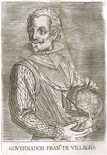Francisco de Villagra.jpg