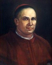 Francisco de la Cuesta
