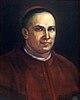 Francisco de la Cuesta.jpg