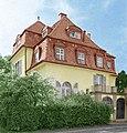 Franco-Raeten-Haus.jpg