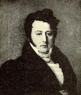 Vacheron Constantin - François Constantin