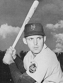 Frank Thomas Outfielder Wikipedia