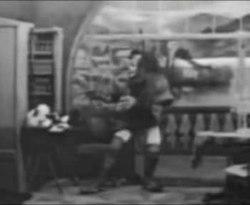 File:Frankenstein1910-clip.ogv