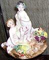 Frankenthaler Porzellan 1.jpg