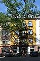 Frankfurt, Textorstraße 58.JPG