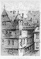 Frankfurt Am Main-Bertha Bagge-ADAFRVBB-An der Schmidtstube-1890.jpg