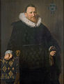 Frans Hals 25a.jpg
