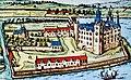 Frans Hogenberg Hansburg Haderslev 1585 (2).jpg
