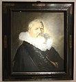 Frans hals museum, haarlem (147) (16218610626).jpg