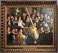 Frans hals museum, haarlem (21) (16244734935).jpg