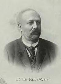 František Klouček.jpg