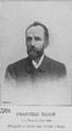Frantisek Rehor 1899 Tomas.png