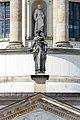Französischer Dom (Berlin-Mitte).Fassadendetail.3.09065017.ajb.jpg