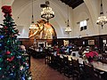 Frary Dining Hall during the holidays.jpg