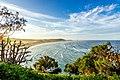 Fraser Island (Unsplash).jpg