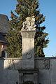 Frauenberg Kriegerdenkmal 721.jpg