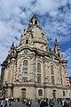 Frauenkirche (Dresden) 20150905.jpg