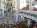 Frauenkirche interior 2008 007.JPG