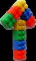 Freccia Lego.png