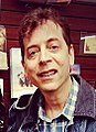 Fred Stoller (12962499783) (cropped).jpg