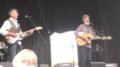 Fred penner at NLFolkfest2015.png