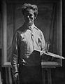 Frederick Horsman Varley by John Vanderpant.jpg