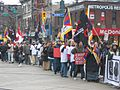 Freeing Tibet at Queen and Spadina.jpg