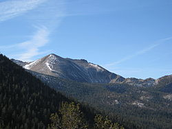 Freel Peak from Tahoe Rim Trail.jpg