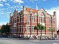 Fremantle Technical School - panoramio.jpg