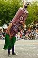 Fremont Solstice Parade 2010 - 257 (4720274012).jpg