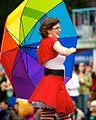 Fremont Solstice Parade 2010 - 330 (4719652199).jpg