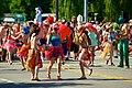 Fremont Solstice Parade 2013 74 (9234958883).jpg