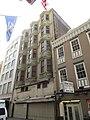 French Quarter old Astor Hotel.jpg