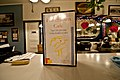 Frenchtown Cafe, Frenchtown, New Jersey (4338017391).jpg