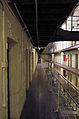 Freo prison WMAU gnangarra-107.jpg