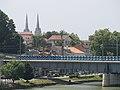 Fresque sur le pont ferroviaire de Bayonne.jpg