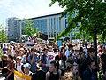 FridaysForFuture protest Berlin 14-06-2019 11.jpg