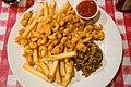 Fried Crawfish Tails at Mulate's Restaurant.jpg