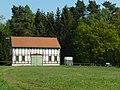 Friedewald.Isländer Hof 011.jpg