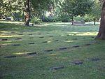 Friedhof-Lilienthalstraße-86.jpg