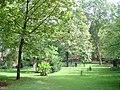 Friedhof-Pappelallee06.jpg