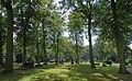 Friedhof Buntentor - 2016.jpg