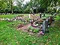 Friedhof Höchst Oktober 2019 034.jpg