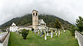 Friedhof Kloster St. Johann Müstair.jpg