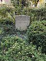 Friedhof der Dorotheenstädt. und Friedrichwerderschen Gemeinden Dorotheenstädtischer Friedhof Okt.2016 - 17 4.jpg