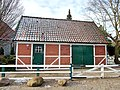 Friedhofsgebäude Gemeinde St. Nikolai, Altengamme.jpg